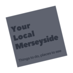 Your Local Merseyside