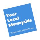 Your Local Merseyside Logo